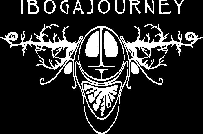 https://ibogajourney.ca/